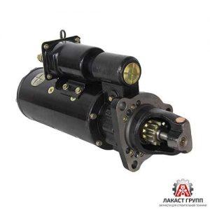 TRACK-LOADER-955L-963-973-starter-R45968
