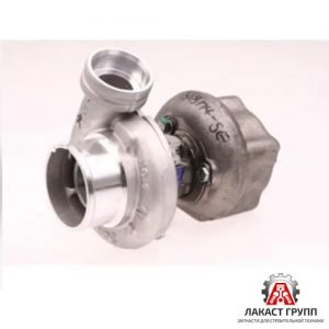 Турбокомпрессор (турбина) 04205625 Deutz