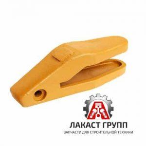 VOLVO-EC460B-Adapter-V460B-60-1455-6465