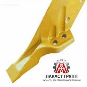 4CX-Bokovoj-zub-model-JCB-3BR-53103207