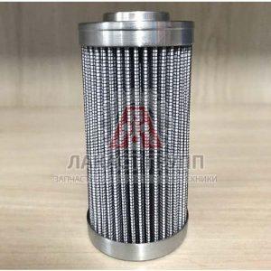 Фильтр 31Q6-20340, 31Q6-20320 Hyundai