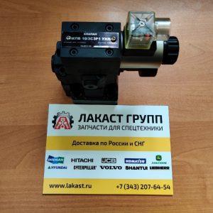 MKPV-103S3R1-G24-UHL4