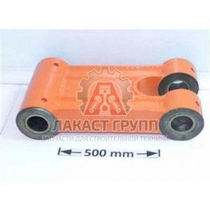 Трапеция 9206398 Hitachi