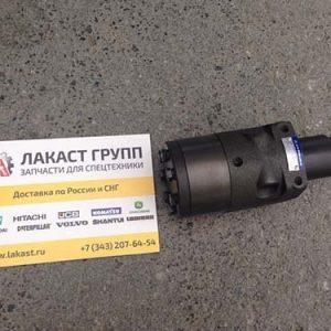 Гидроруль XY-145-0-1