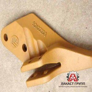 Bokovoj-zub-model-JCB-2BL-53103206
