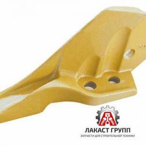 CX-Bokovoj-zub-model-JCB-3BL-53103206