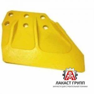 DOOSAN-Bokorez-DH330-6CR-2713-6035