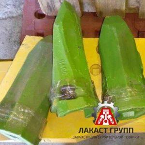 ESCO-Skalnaya-koronka-18SRC