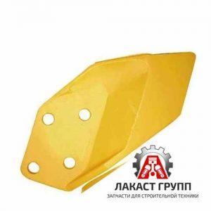 HITACHI-Bokorez-EX100-4CR-2015429
