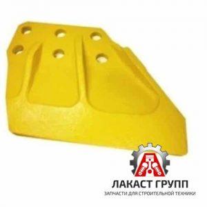 HITACHI-Bokorez-EX400450-5CR-1010518