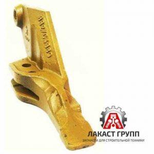 JCB-3CX-Bokovoj-zub-model-JCB-4BL-332-C4389
