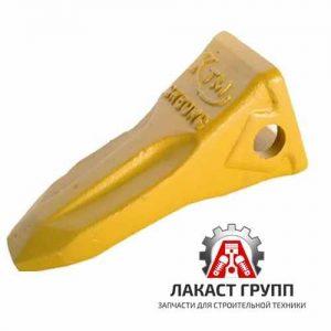 KOBELCO-SK230RC-Skalnyj-zub-LG61B01003S001RC