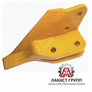 KOMATSU-Bokovoj-zub-pogruzchika-W93-312204052-BL