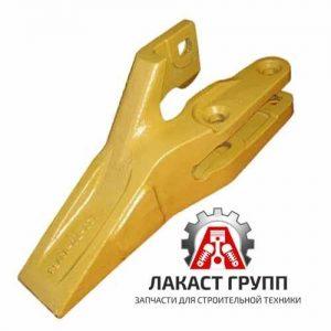 KOMATSU-Bokovoj-zub-pogruzchika-WA380