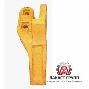 LIUGONG-Bokovoj-zub-252101812-XG50-levyj