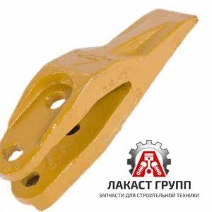 LIUGONG-CZentralnyj-zub-29170036971-LG30