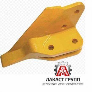 New-Holland-Bokovoj-zub-B95-100-85801377