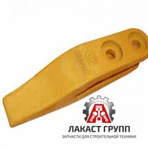 TEREX-CZentralnyj-zub-27mm-1462201M2