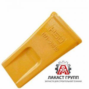Zub-standartnyj-V2901-1171-01910