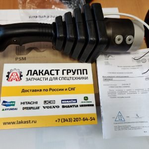 blok-upravleniya-s-odnoj-rukoyatkoj-220vnm-03