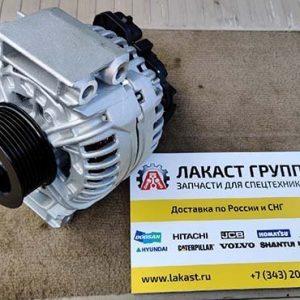 генератор CA1880IR