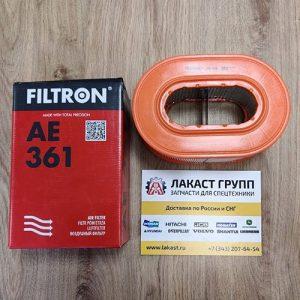 Filtron AE361 CATERPILLAR