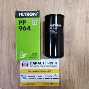 Filtron PP 964