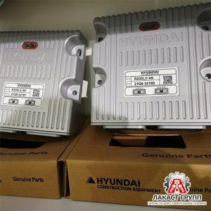 КОНТРОЛЛЕР 21Q6-32181 Hyundai