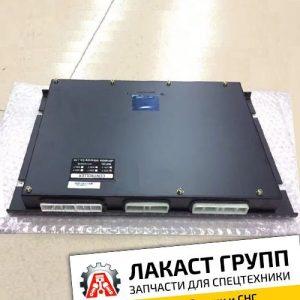 Контроллер 543-00053B Doosan