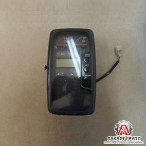 Монитор 4454519 Hitachi