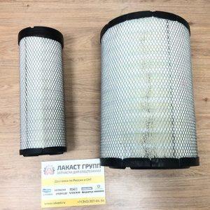Воздушный фильтр в сборе 600-185-5100 Komatsu