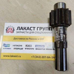 Шестерня Т40М4-2407052 ЛТЗ Т-40
