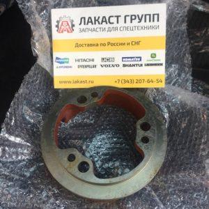 Тормозной поршень CA0141259 Carraro