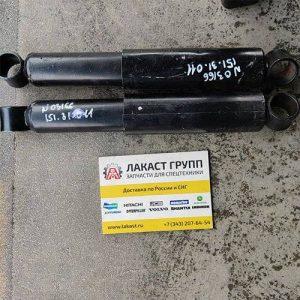 Амортизатор 151.31.011 Т-150