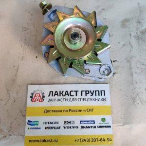 Генератор B2871593 Balkancar