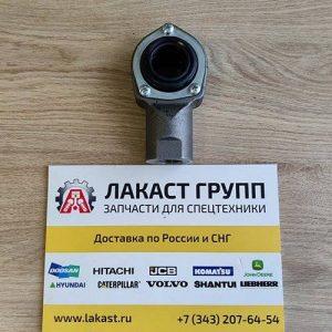 Головка цилиндра рулевого 4085-3429030-34 (в сборе)