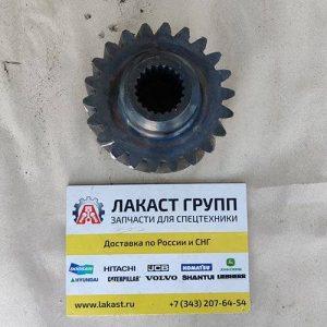Шестерня экскаватора Э4.11.08.025 ЭО-5126