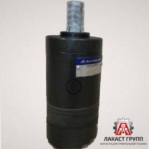 Гидромотор M+S HYDRAULIC MMFS 20C
