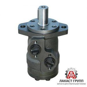 Гидромотор M+S HYDRAULIC MP 160C