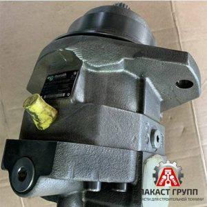 Гидромотор A6VE107HZ363W-XZL020B Bosch Rexroth КРАНЭКС ЕК-270