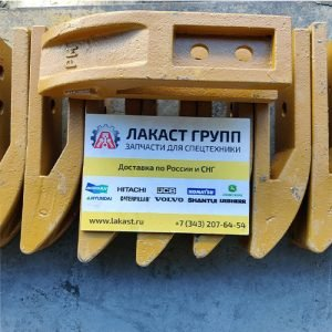 Зуб ковша 311-01-1008 DRESSTA L-34