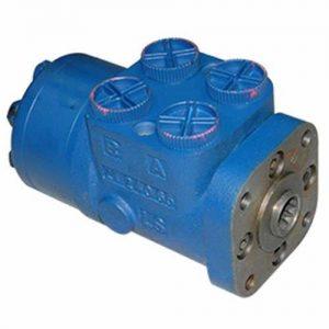 Гидроклапан GR501-211000-000 Hangcha