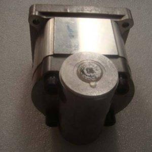 Насос шестеренный B2488064 Balkancar