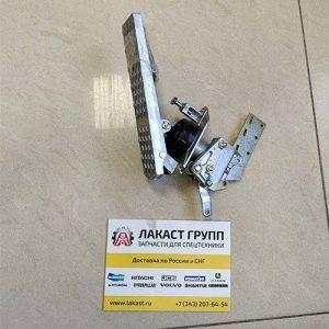 Привод педальный педаль газа К-744 Номер запчасти покаталогу EAAX-MFPO2-2340, 208993001