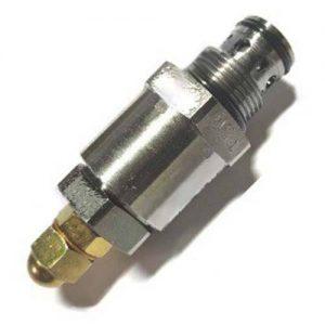 Гидроклапан 92E7803030 Caterpillar
