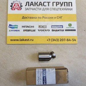 708-1W-44110 708-1W-44130 Поршень Komatsu