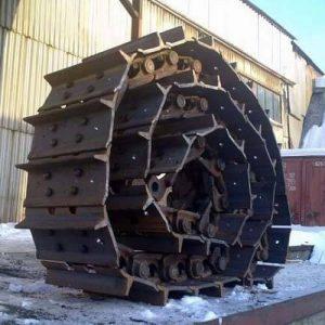 Гусеница 48-22-8СП