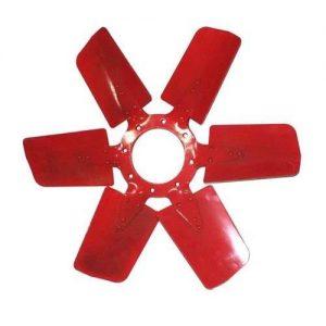 07146-01СП Крестовина вентилятора