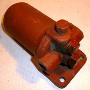 17К-28С9А Масляный фильтр