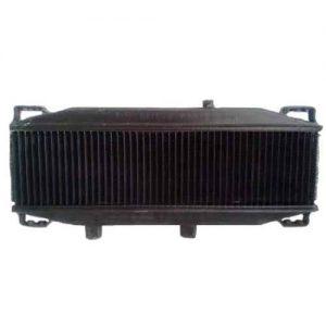 50К-1013010-02 Радиатор